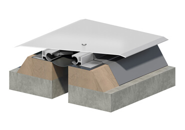 roofs - acp-hellas.com