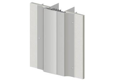 walls - acp-hellas.com