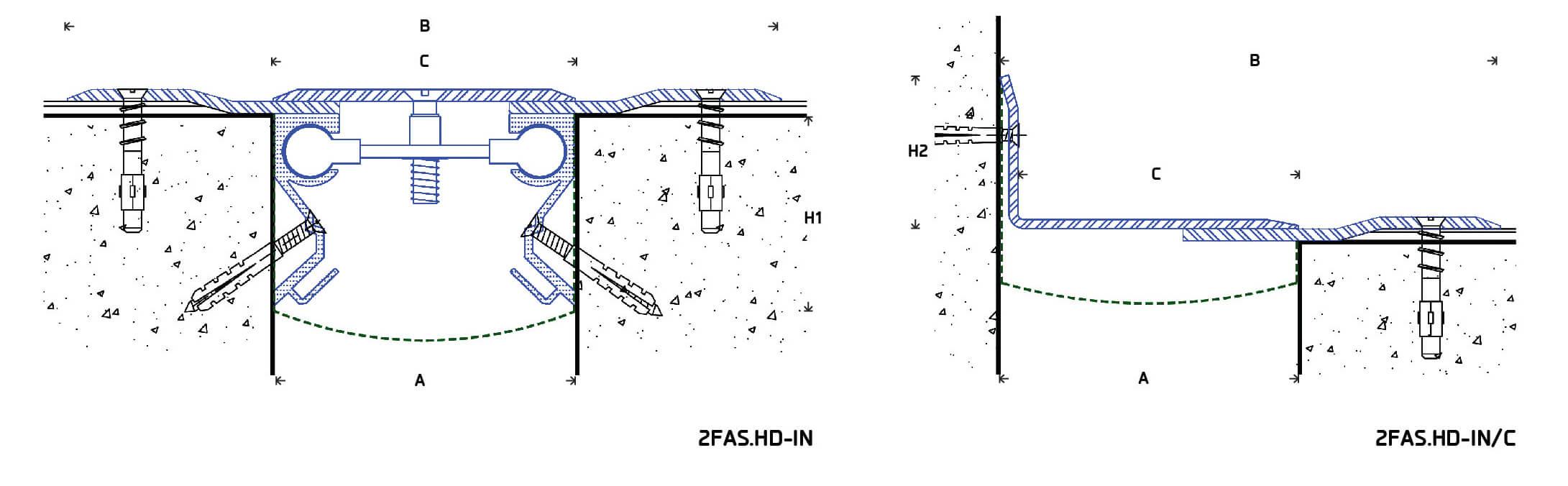 2FAS.HD-IN