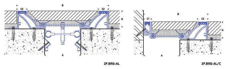 2F.BRG-AL