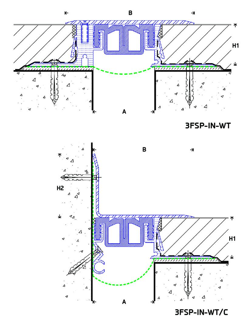 3FSP-IN-WT