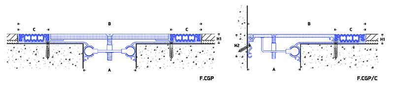 F.CGP